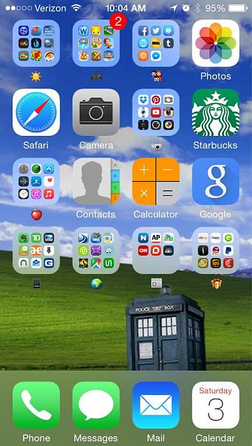 Show us your iPhone 6 Homescreen-imageuploadedbyimore-forums1420297580.153823.jpg