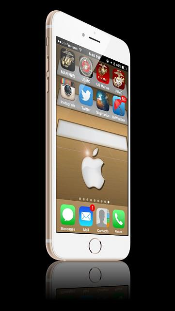 Show us your iPhone 6 Homescreen-imageuploadedbytapatalk1420409669.758444.jpg