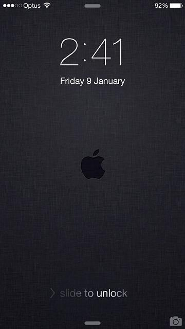 Show us your iPhone 6 Homescreen-imageuploadedbyimore-forums1420731831.605007.jpg