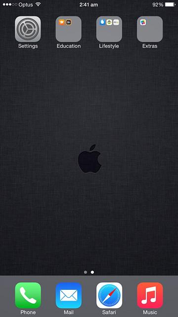 Show us your iPhone 6 Homescreen-imageuploadedbyimore-forums1420731868.176559.jpg