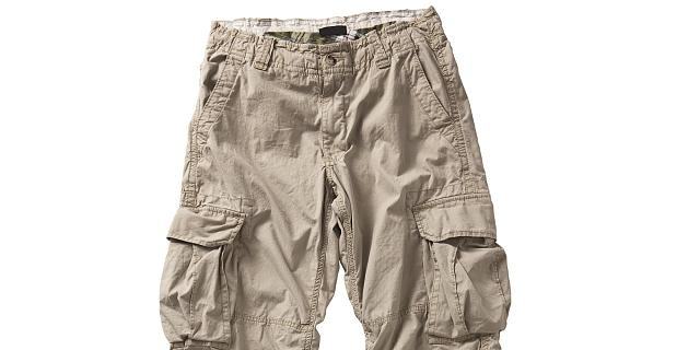 6 to plus to 6 now i want the the plus back? can i get over the pocket problem?-o-cargo-pants-facebook.jpg