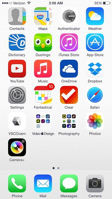 Show us your iPhone 6 Homescreen-imoreappimg_20150110_020842.jpg