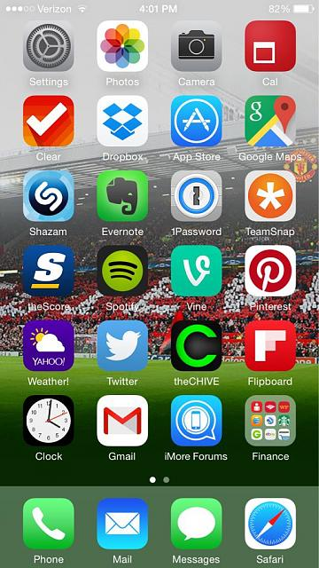 Show us your iPhone 6 Homescreen-imageuploadedbyimore-forums1421107417.151229.jpg