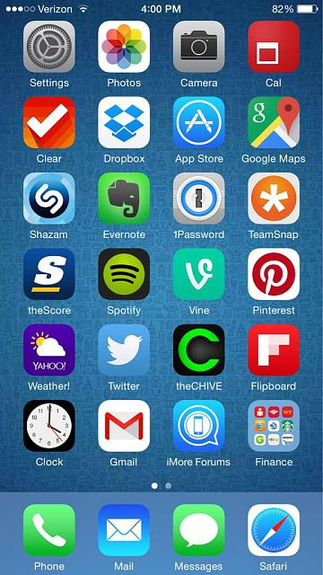 Show us your iPhone 6 Homescreen-imageuploadedbyimore-forums1421107484.668460.jpg