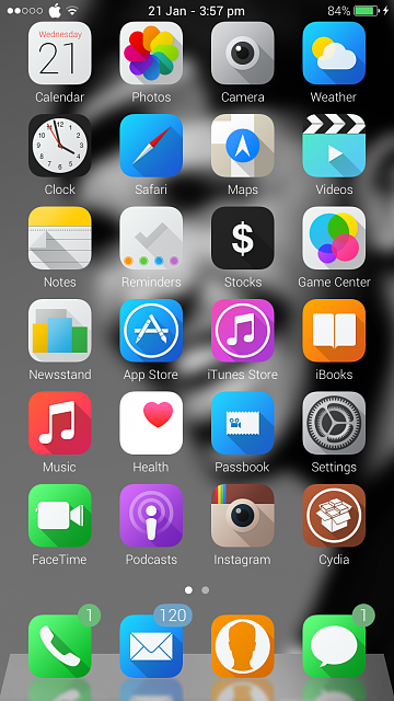 Show us your iPhone 6 Homescreen-xmjy1ab.png