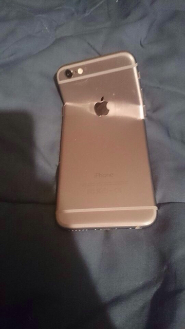 Dropped iPhone 6. WON'T POWER ON ANYMORE-imageuploadedbytapatalk1422212743.351644.jpg