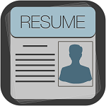 Easy Resume Builder Application-icon2.png