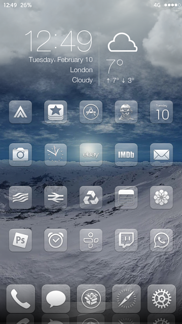 Show us your iPhone 6 Homescreen-img_0973_zps730f92fc.png