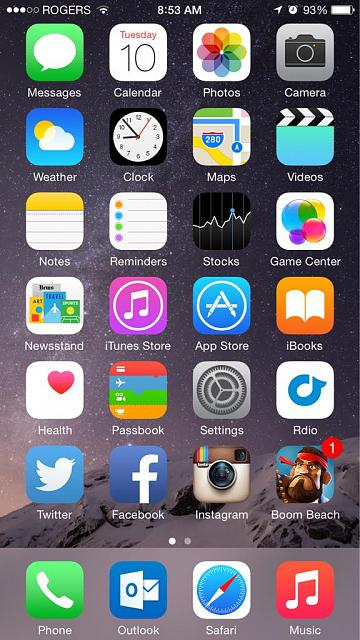 Show us your iPhone 6 Homescreen-imageuploadedbyimore-forums1423580017.517954.jpg