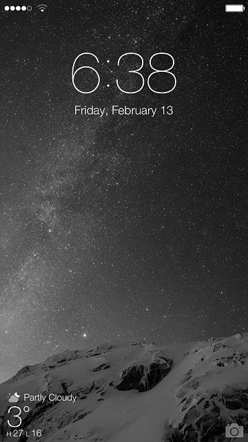 Share your iPhone 6 Lockscreen in this thread-imageuploadedbytapatalk1423831153.686229.jpg