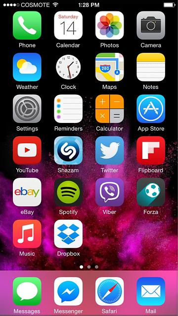 Show us your iPhone 6 Homescreen-imoreappimg_20150214_132837.jpg