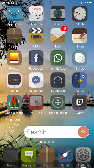 Show us your iPhone 6 Homescreen-img_1027_zpsbc61b3c4.png