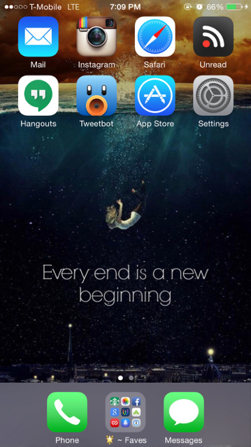 Show us your iPhone 6 Homescreen-imageuploadedbytapatalk1424909518.729262.jpg