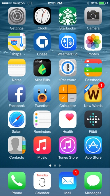 Show us your iPhone 6 Homescreen-imageuploadedbyimore-forums1425407560.821469.jpg
