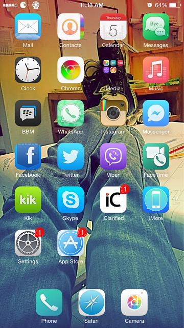 Show us your iPhone 6 Homescreen-imoreappimg_20150305_111605.jpg