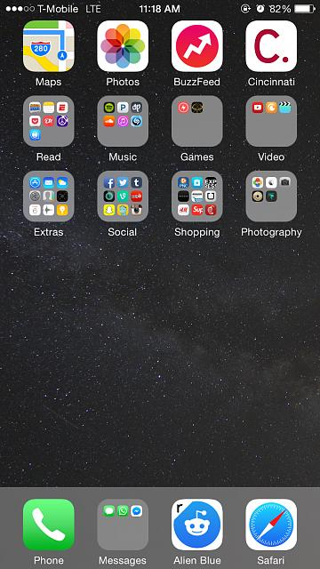 Show us your iPhone 6 Homescreen-image2.jpg