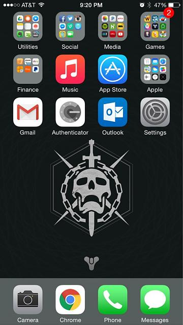 Show us your iPhone 6 Homescreen-imoreappimg_20150311_212133.jpg