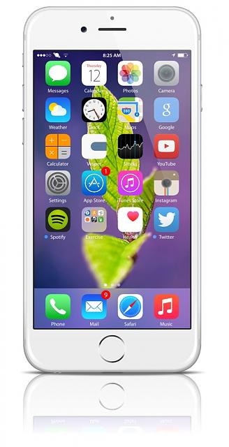 Show us your iPhone 6 Homescreen-imageuploadedbyimore-forums1426167604.074066.jpg