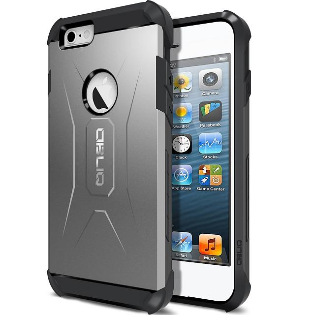Looking for a New Case! Help!-71xq46uu8tl._sl1500_.jpg