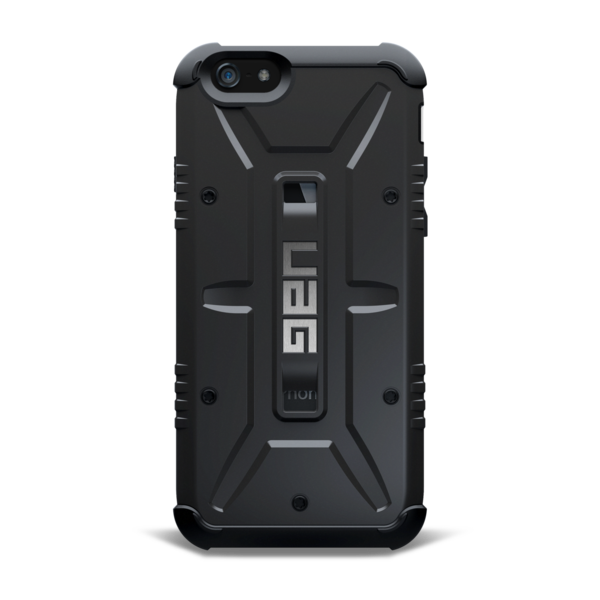 What case are you currently using on your iPhone 6?-iph6-4.7_blk_pt01_3000_grande.png