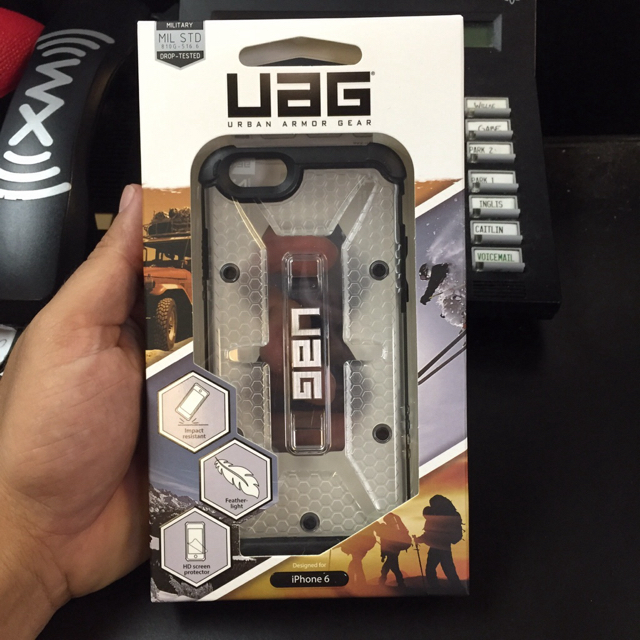 What case are you currently using on your iPhone 6?-imageuploadedbytapatalk1427251045.359647.jpg