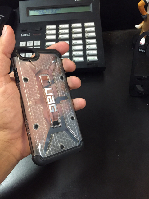 What case are you currently using on your iPhone 6?-imageuploadedbytapatalk1427251069.314679.jpg