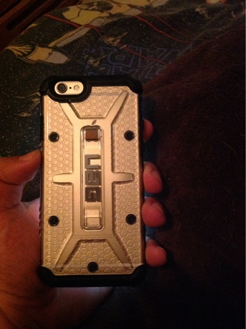 What case are you currently using on your iPhone 6?-imageuploadedbytapatalk1427251079.682788.jpg