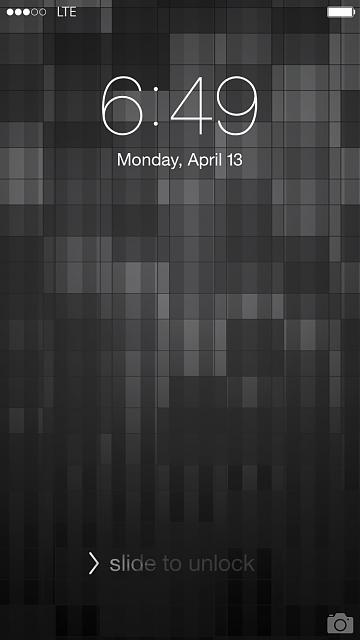 Share your iPhone 6 Lockscreen in this thread-imageuploadedbytapatalk1428925774.697706.jpg