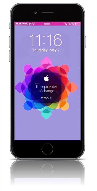 Share your iPhone 6 Lockscreen in this thread-imageuploadedbytapatalk1431018453.142982.jpg