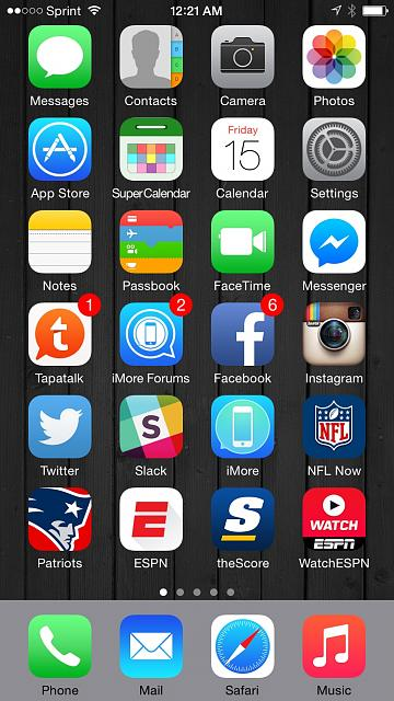 Show us your iPhone 6 Homescreen-img_1623.jpg
