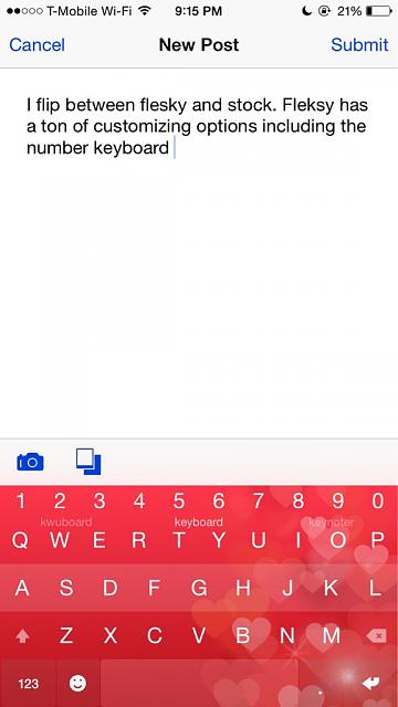 Is there a better keyboard than the stock keyboard on iPhone 6?-imoreappimg_20150516_211515.jpg