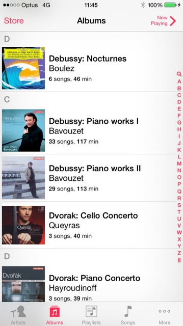 Albums appear under wrong initial letter on iPhone 6-itunes-1.jpg