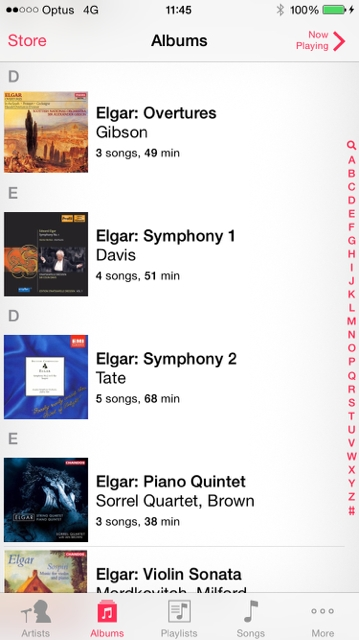 Albums appear under wrong initial letter on iPhone 6-itunes-2.jpg