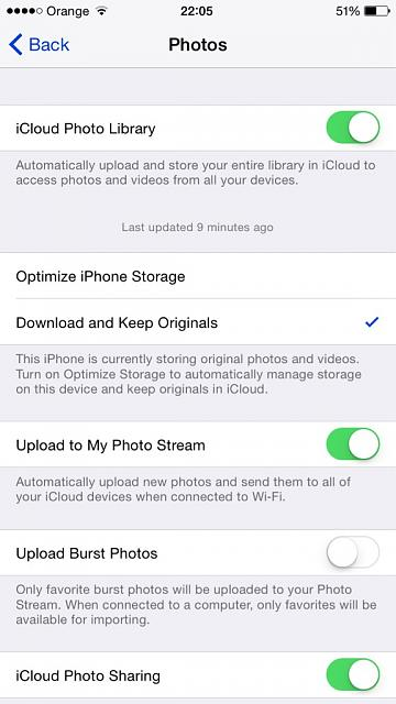 Download all photos from iCloud to new iPhone-imoreappimg_20150520_220733.jpg