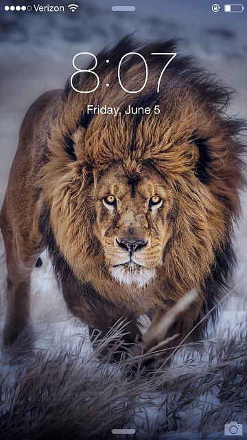 Share your iPhone 6 Lockscreen in this thread-image.jpg