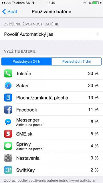 iPhone 6 battery life-imoreappimg_20150609_164154.jpg