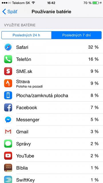 iPhone 6 battery life-imoreappimg_20150609_164319.jpg