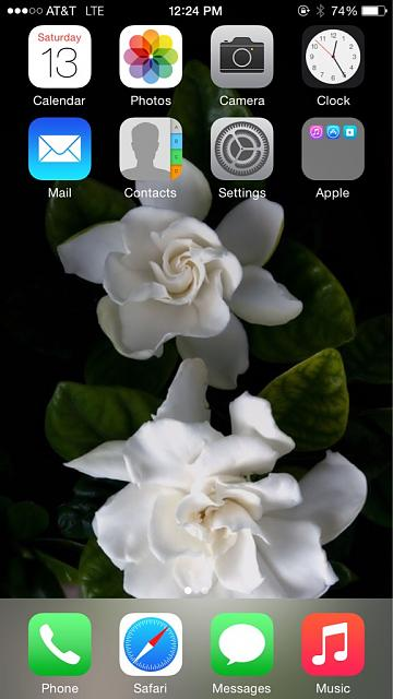 Show us your iPhone 6 Homescreen-imageuploadedbyimore-forums1434223518.907738.jpg