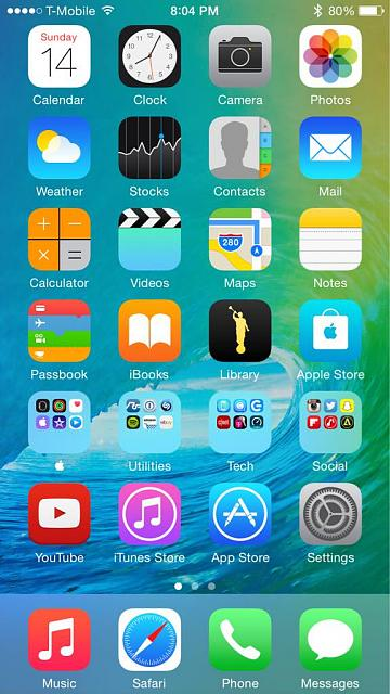 Show us your iPhone 6 Homescreen-imageuploadedbyimore-forums1434333988.955975.jpg
