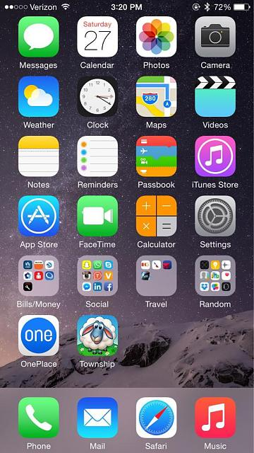 Show us your iPhone 6 Homescreen-imageuploadedbyimore-forums1435432836.925667.jpg