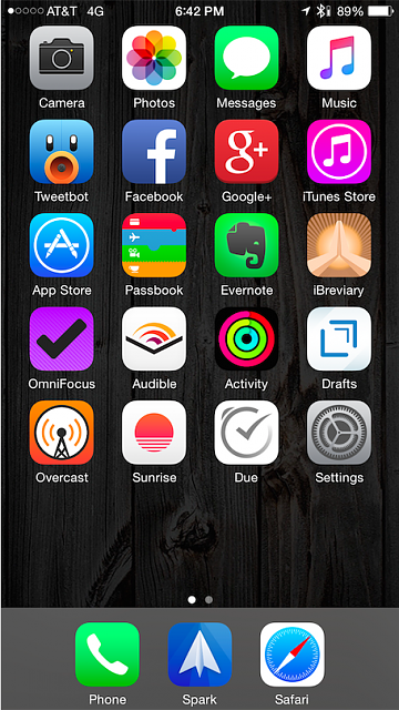 Show us your iPhone 6 Homescreen-screen-shot-2015-06-30-6.46.32-pm.png