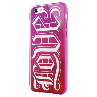 Ladies! Show me your girly cases-imageuploadedbyimore-forums1435949105.108375.jpg