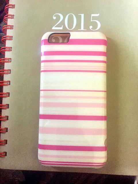 Ladies! Show me your girly cases-imageuploadedbytapatalk1435961235.776045.jpg