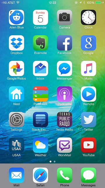 Show us your iPhone 6 Homescreen-photo-jul-05-12-22-20.jpg