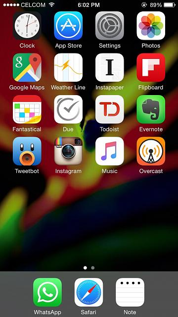 Show us your iPhone 6 Homescreen-b83fd701-0db5-4df3-ad84-698273a745ce2767018b-3414-485c-871a-3d0eebbb3e19.jpg