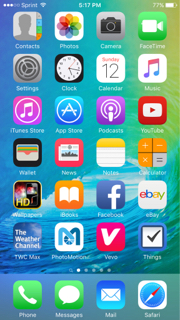 Show us your iPhone 6 Homescreen-imageuploadedbyimore-forums1436735868.764104.jpg