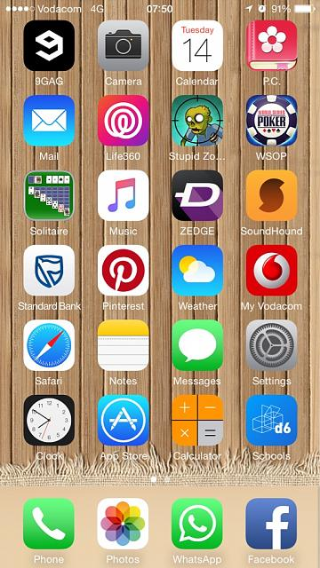Show us your iPhone 6 Homescreen-imoreappimg_20150714_075112.jpg