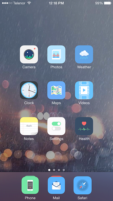 Show us your iPhone 6 Homescreen-img_0013.png