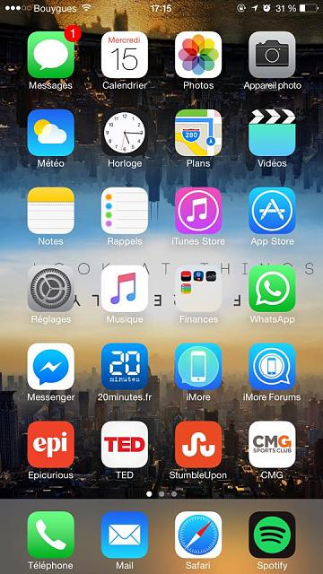 Show us your iPhone 6 Homescreen-11751066_10207311222041649_546287123_n.jpg
