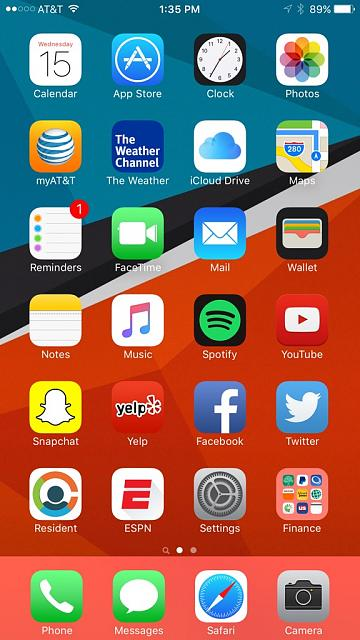 Show us your iPhone 6 Homescreen-imoreappimg_20150715_153132.jpg